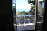 Les Nilgiris terrasse 2