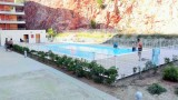 piscine_marches_soleil (2)