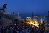 2023-theatre-mer-sete