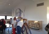 800x600-musee-de-la-mer-sete-1132-3300838