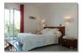 Chambre-1-grand-lit