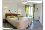 Chambre-2-petits-lits