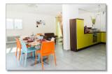 Cuisine-&-salle-à-manger