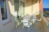 HLOLAR034NO09614_17