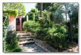 Jardin-Pavillon-St-Clair