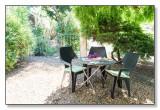 Jardin-privatif