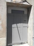 Meuble-Mme-Martin-porte
