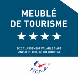 Plaque-Meuble_tourisme4_2020