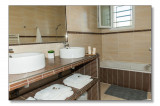 Salle-de-bain