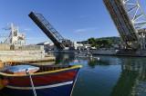 activites-nautiques-pont-et-barque-jp-degas-2014 levis sete ponts