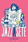 affiche-jazz-a-sete-7019663