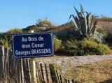 au-bois-de-mon-coeur-6484529-6561620-6845549