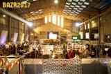 bazr-2017-4916655