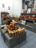 boutique-azp-3479855