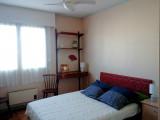 chambre-1-320