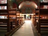 Notre Dame de la Salette Sete