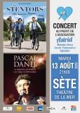 concert-astrid-affiche-40x60-5123372