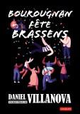 daniel-brassens-002-7201092