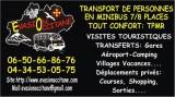 evasion-occitane-logo-4925639