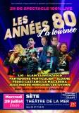 flyer-annees-80-sete-5684102