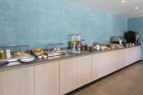 hdp-buffet-09-5616838