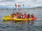 kayak-scolaire-web-5097220