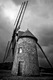 moulin-du-redounel-cp-grega-5124236