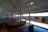 musee-de-la-mer-maquette-baras-5097343