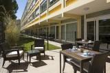 operalia-hotel-des-pins-hotel-balaruc-les-bains-1-5616839