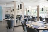 operalia-hotel-des-pins-hotel-balaruc-les-bains-2-5616840