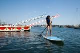 paddle-scolaire-web-5097221