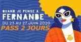 pass-fernande-5772558