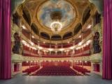 photo-theatre-moliere-2014-2079741