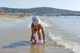 plage-jeux-au-bord-de-l-eau-jp-degas-2014-3-copier-2447