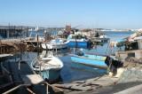 pointe-courte-bateau-andres-medel-bateaux sete