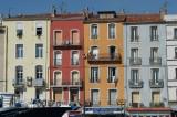 quais-facades-service-commu-2925720 sete marine port