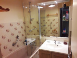 salle-de-bain-118
