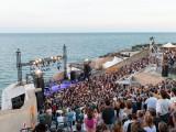 theatre de la mer Sete