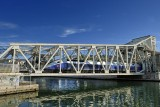 vue-pont-et-tgv-jp-degas-2014 sete levis