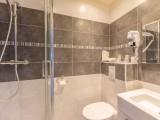 web-hotel-imperial-sete-dch-5539893