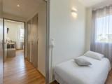 web-hotel-imperial-sete-fam-5539895