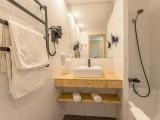 web-hotel-imperial-sete-sdb-5539898