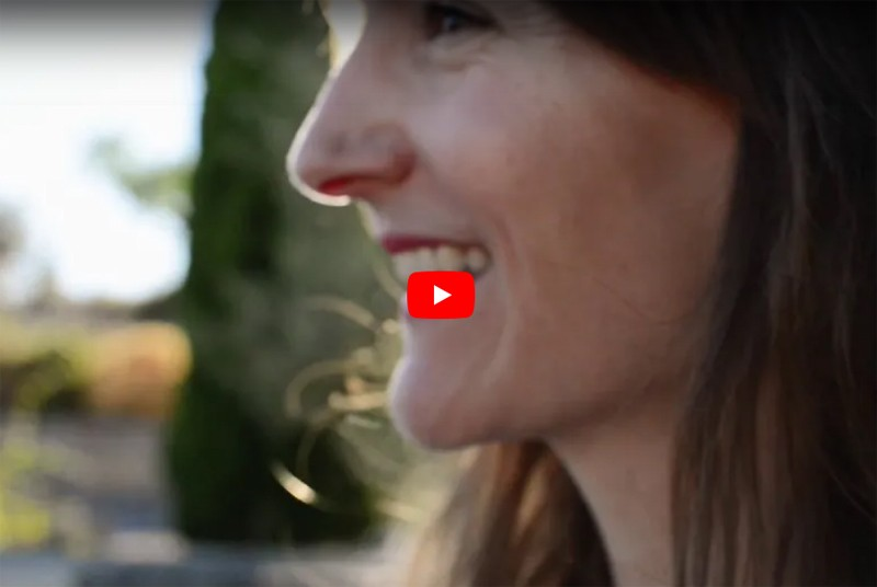 toute-une-histoire-vidéo-Nico&Fred-Sète-archipel-de-thau