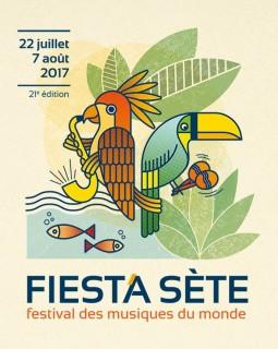 affiche-fiesta-8364-3458329