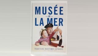 affiche-musee-de-la-mer-6750548-bis-6904677