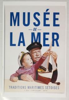 affiche-musee-de-la-mer-6750548