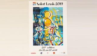 affiche-st-louis-2019-6750544-bis-6904675