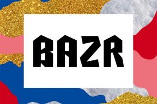 bazar2018-4916645