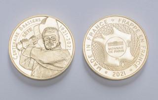 brassens-monnaie-7516274