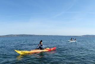 circuit-sun-sete-Kayak-Med-Sète
